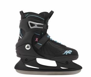 K2 Damen Schlittschuhe Andra Ice