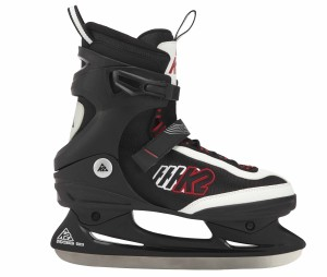 K2 Eishockey Schlittschuhe Kinetic Ice M