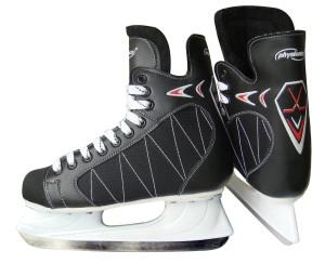 Physionics Eishockey Schlittschuhe