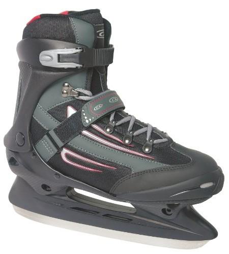 Axces-Schlittschuhe-Hockey-Skates-Tornado-Gre-39-0