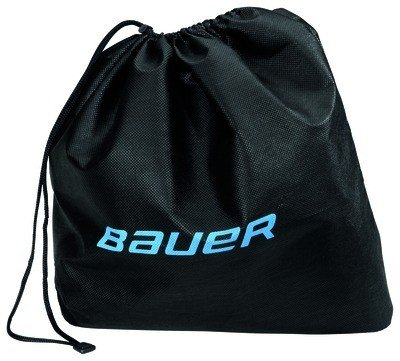BAUER-Helmet-Bag-0