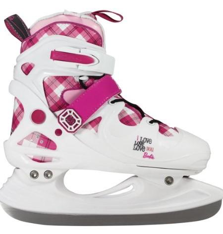 Barbie-Kinder-Eis-Skates-Winterlove-0