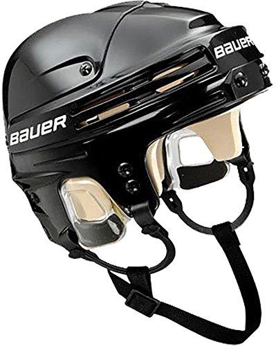 Bauer-Bauer-4500-Schwarz-S-52-57cm-0