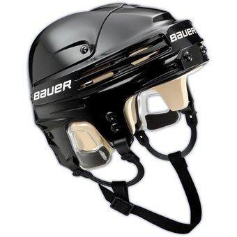 Bauer-Erwachsene-Helm-4500-0