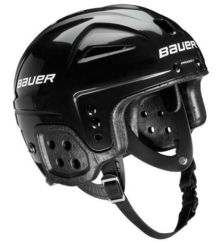 Bauer-Erwachsene-Helm-Helmet-LIL-Sport-0