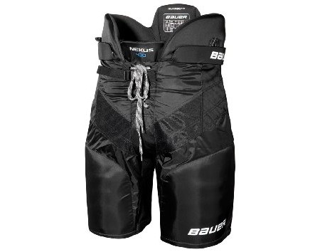 Bauer-Kinder-Eishockeyhose-Nexus-400-Junior-0