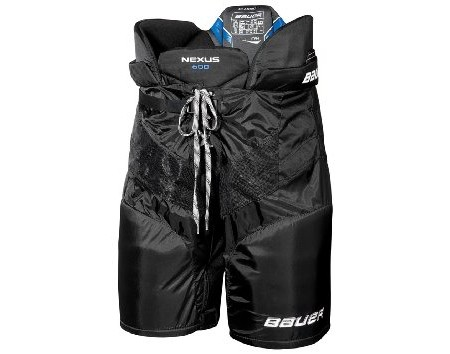 Bauer-Kinder-Eishockeyhose-Nexus-600-Junior-0