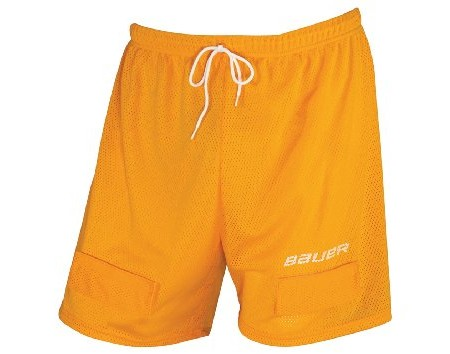 Bauer-Kinder-Jock-Short-Mesh-Senior-0