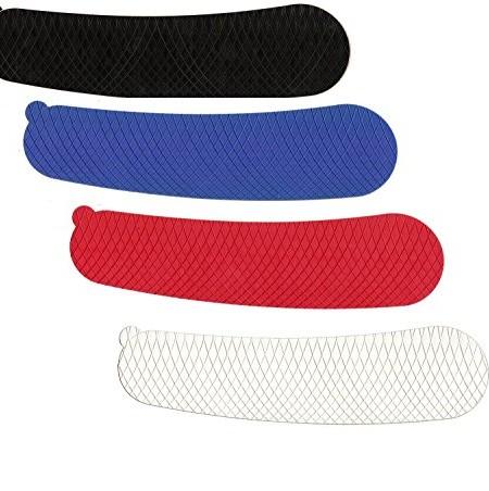 Blade-Tape-Eishockey-und-Hockey-Tape-aus-Canada-selbstklebend-f-Spieler-0