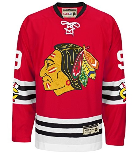 Bobby-Hull-Chicago-Blackhawks-CCM-Premier-Throwback-Jersey-Trikot-Red-0