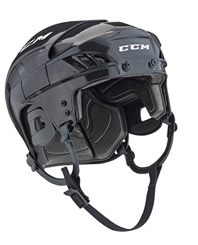 CCM-Fitlite-40-Helm-Senior-0