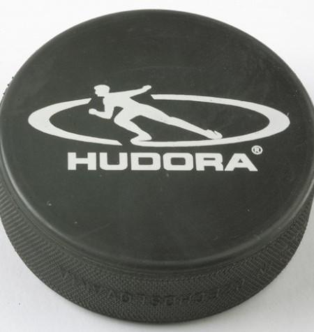 HUDORA-Puck-Senior-75cm-0