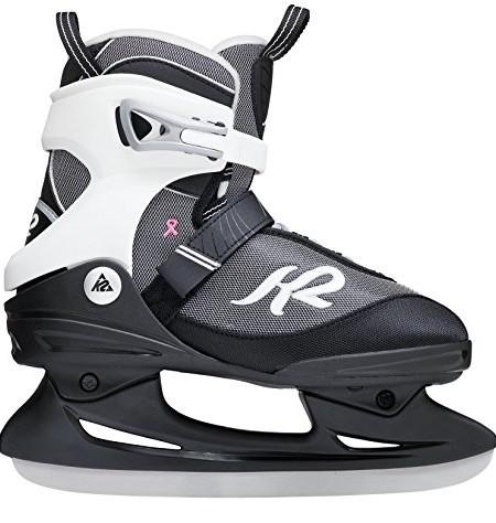 K2-Damen-Schlittschuhe-Alexis-Ice-0