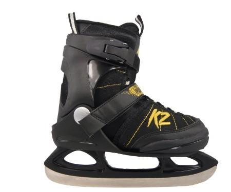 K2-Kinder-Schlittschuhe-Joker-Ice-0