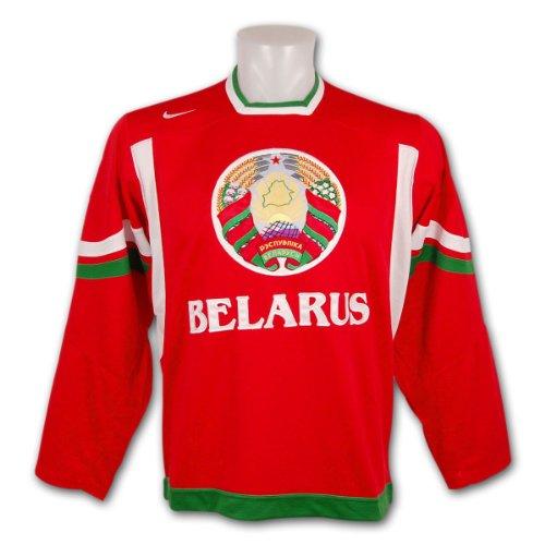http://www.schlittschuhekaufen.com/wp-content/uploads/2015/09/Original-Belarus-Weirussland-IIHF-Swift-Replica-Hockey-Jersey-Shirt-Trikot-NEU-0.jpg