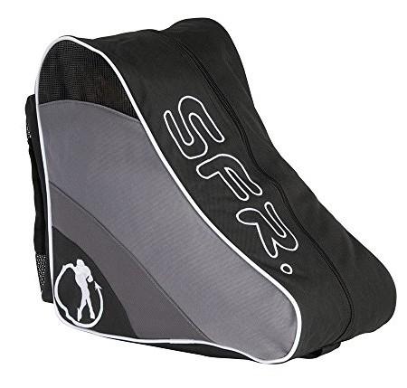 SFR-Skate-Bag-Black-0