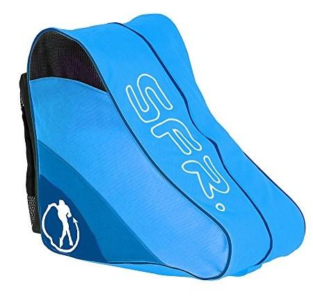 SFR-Skate-Bag-Blue-0