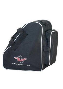 Schlittschuhtasche-0