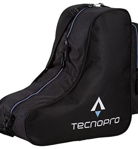 TECNOPRO-Schlittschuhtasche-Classic-0