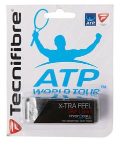 Tennis-Basisband-TF-X-TRA-Feel-ATP-1er-Basisband-19mm-0