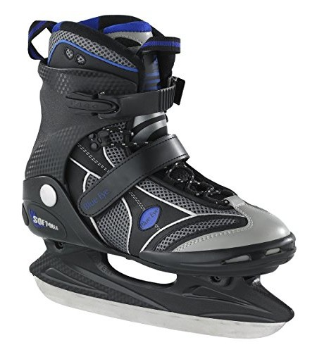 Tiger-Herren-Schlittschuhe-Hockey-Skates-Blue-Eye-0