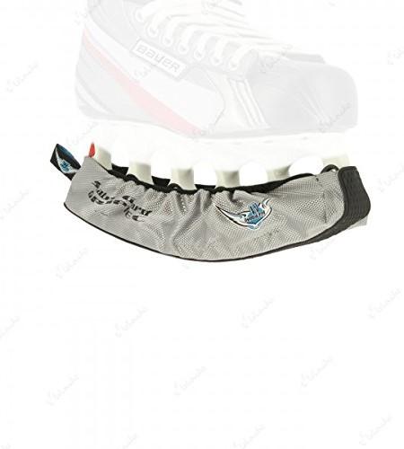 tblade-Kufenschoner-Skateguard-Schoner-fr-t-blade-0