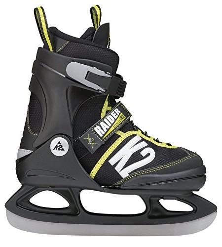 K2-Kinder-Schlittschuhe-Raider-Ice-0