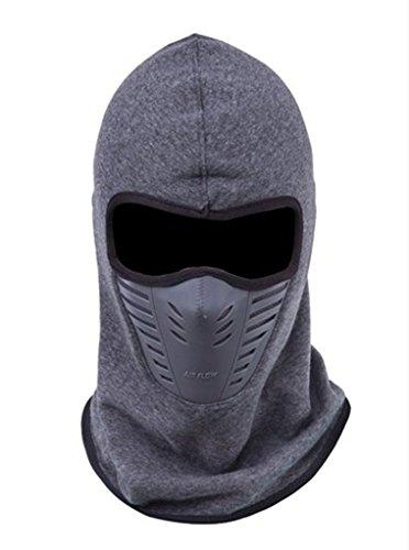 Erwachsenen-Fleece-Greifen-Sturmhauben-Volle-Gesicht-Cover-Radfahren-Wnddicht-Ski-Maske-Hut-0