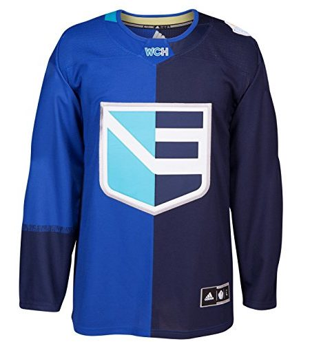 Team-Europe-2016-World-Cup-of-Hockey-Adidas-Mens-Premier-Navy-Jersey-Trikot-0