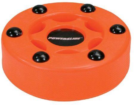 Powerslide-Puck-Logo-Stck-Orange-One-Size-100737-0