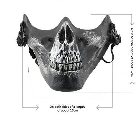 012765-Tastschalter-Jagd-Ski-Totenkopf-Paintball-Planspiel-Skelett-Maske-Schtzen-Gear-Outdoor-CS-Kreativ-DIY-M03-Schutz-Face-Maske-Half-Face-Schdel-6-Farben-0
