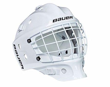 Bauer-NME-Street-Goal-Maske-weiss-junior-0