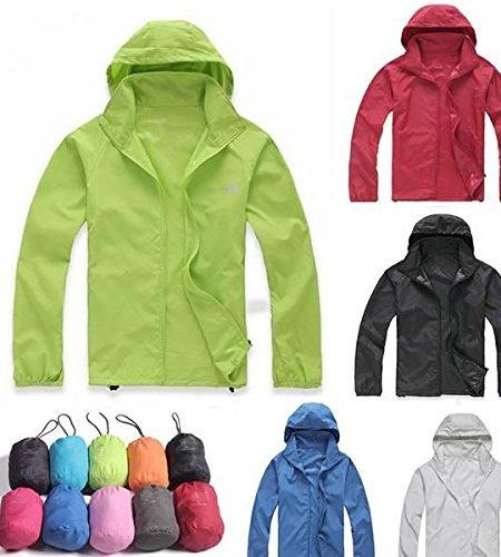 Bazaar-Radfahren-Leichte-Regenjacke-Wind-Coat-Suit-Schnell-trocknend-Kleidung-Schutz-Skinsuits-0