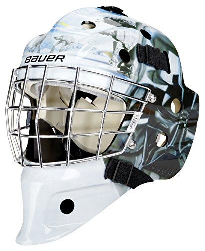 BAUER-Goalie-Maske-NME-3-Star-Wars-Senior-FarbeDarth-Vader-Head-0