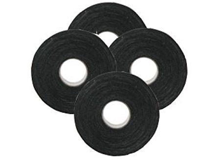 Schwarz-Hockeyschlger-Tape-4-Stck-0