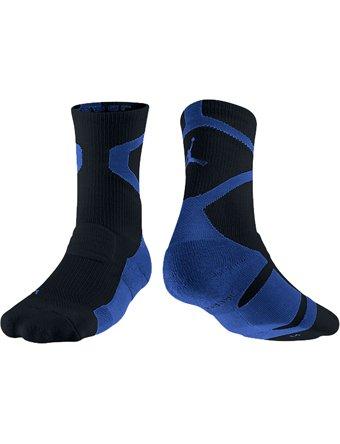 589042-013-Air-Jordan-Jumpman-Drifit-Crew-Socken-Bekleidung-Bekleidung-Air-jordangreenBLK-0
