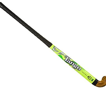 Alfa-Tengo-Wooden-Match-Spielen-Inspiring-Confidence-Hockey-Stick-36-Zoll-lang-0