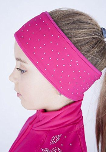 EMZA-Headband-Stirnband-0