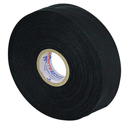 Sportstape-Schlger-Tape-50m-x-36mm-schwarz-0