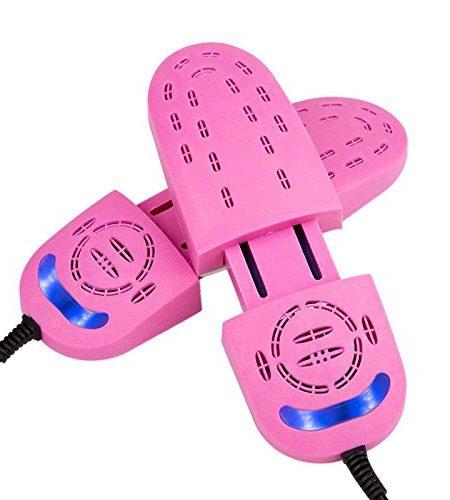 zhou-Backen-Sie-Schuhe-Deodorant-trockene-Sterilisation-UV-Desinfektion-Heizung-Schuhe-trocknen-Maschinen-Sicherheit-teleskopisch-verstellbaren-0