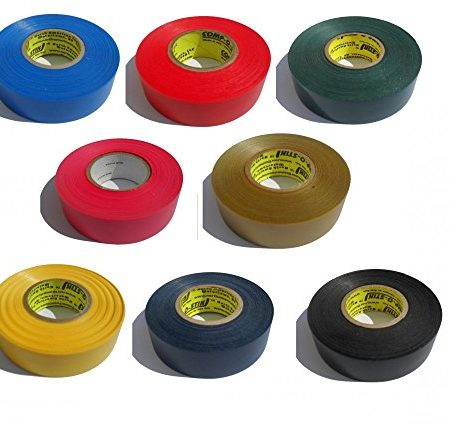 Abreiband-Tape-Eishockey-24mm-Lnge-25-Meter-0