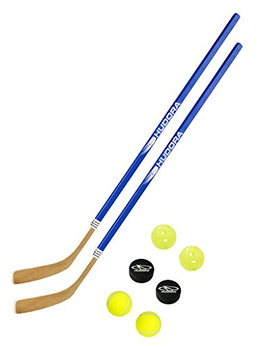 1-Hockeyset-fr-zwei-Spieler-0