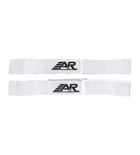 AR-Hockey-Velcro-Shin-Straps-Heavy-Woven-Elastic-Color-Coded-Senior-White-0