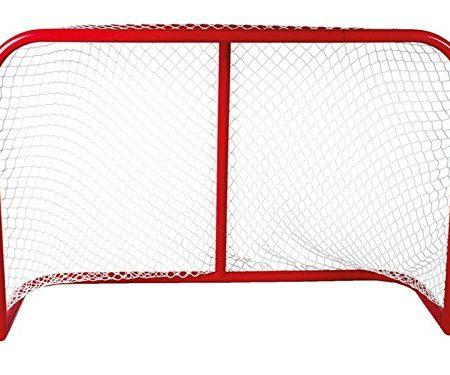 Eishockey-Tor-183x122x66cm-Streethockey-Street-Inline-Hockeytor-aus-Finnland-0