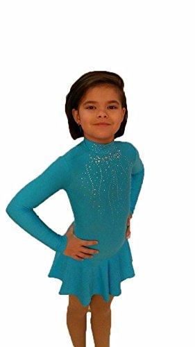 Eiskunstlaufbekleidung-fr-Kinder-und-Erwachsene-0