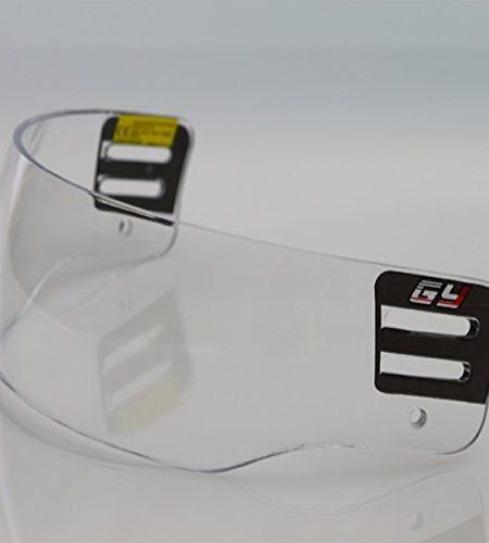 GY-Sports-PC-Eishockey-klar-Visier-CE-Zulassung-zum-Verkauf-Eishockey-Helmvisier-0