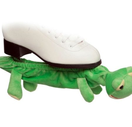 Ice-Skate-Klinge-Buddies--Frosch-0