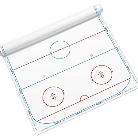 Taktifol-Taktikfolie-fr-Ice-Hockey-0