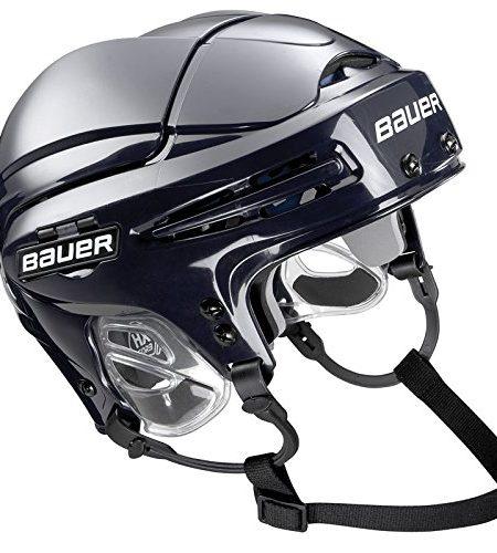 Bauer-Bauer-5100-Dunkelblau-M-55-60cm-0
