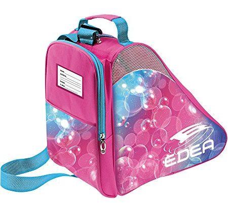 Edea-Bubble-Skate-Tasche-0